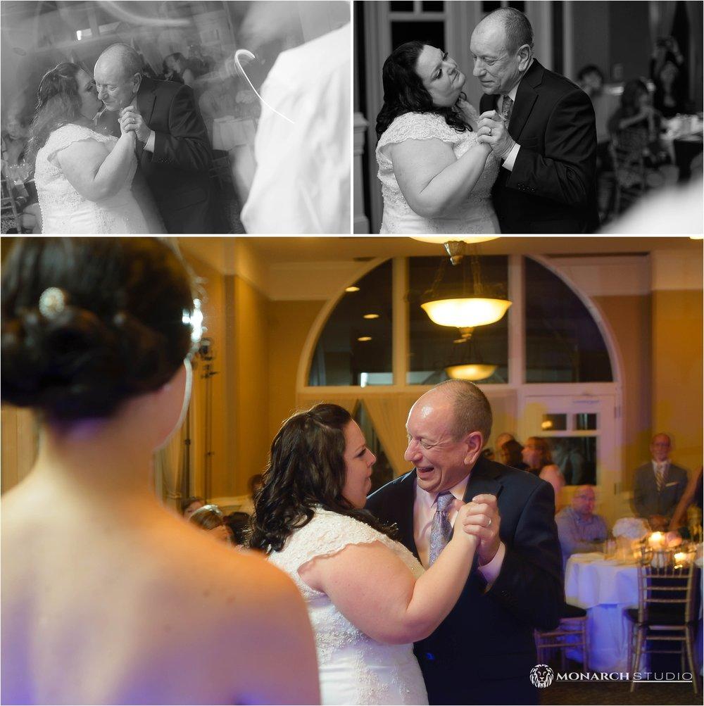 st-augustine-photographer-intimate-wedding-042.jpg
