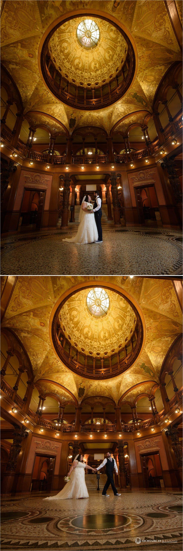st-augustine-photographer-intimate-wedding-038.jpg