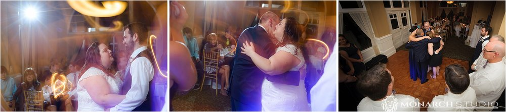 st-augustine-photographer-intimate-wedding-044.jpg