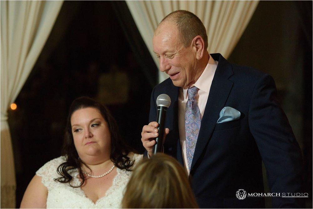 st-augustine-photographer-intimate-wedding-045.jpg