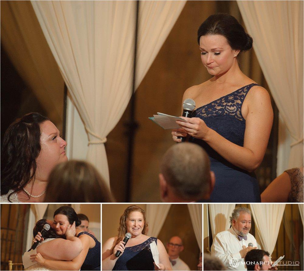 st-augustine-photographer-intimate-wedding-048.jpg
