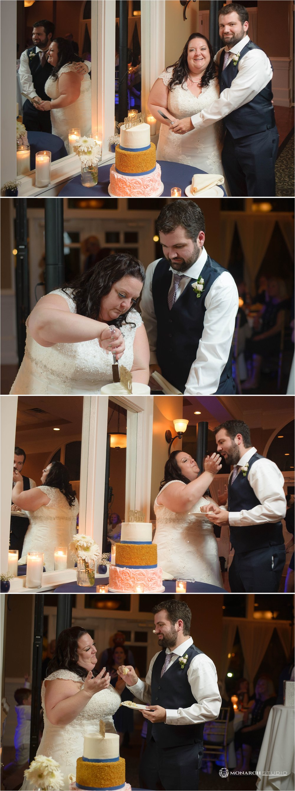 st-augustine-photographer-intimate-wedding-047.jpg