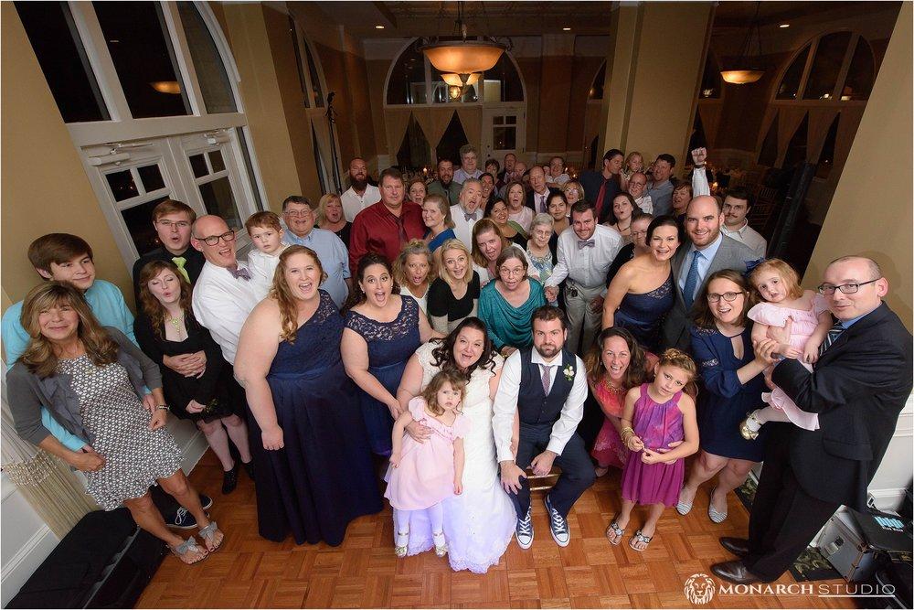 st-augustine-photographer-intimate-wedding-049.jpg