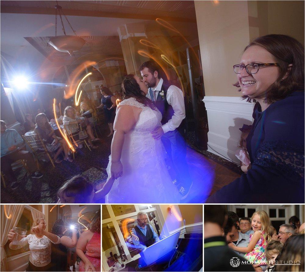 st-augustine-photographer-intimate-wedding-050.jpg
