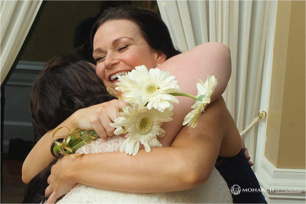 st-augustine-photographer-intimate-wedding-052.jpg