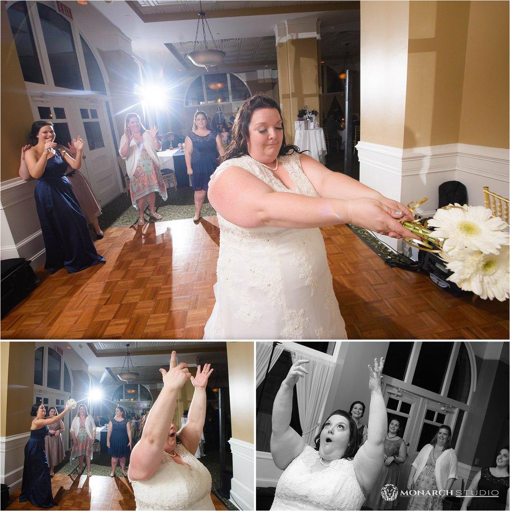 st-augustine-photographer-intimate-wedding-051.jpg