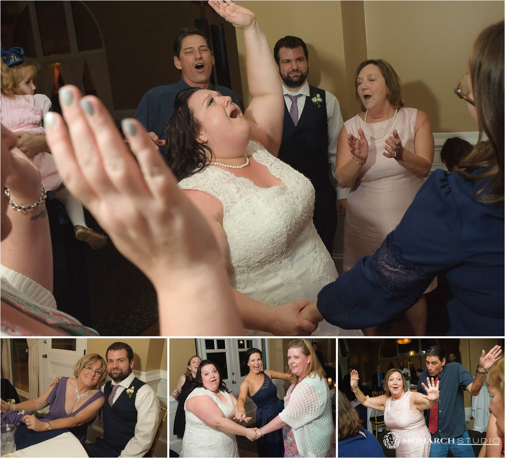st-augustine-photographer-intimate-wedding-053.jpg
