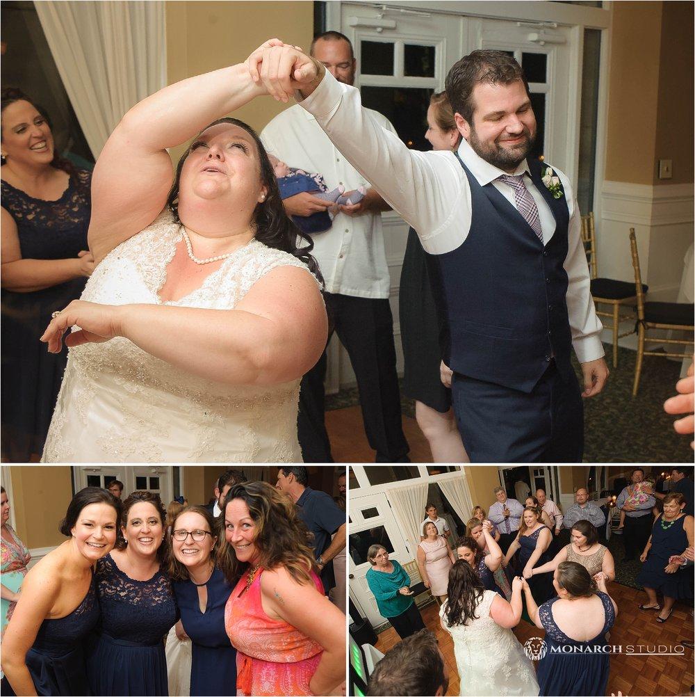 st-augustine-photographer-intimate-wedding-054.jpg