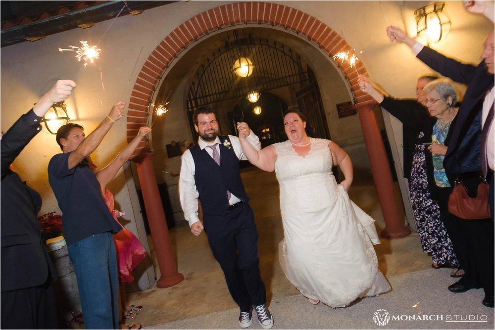 st-augustine-photographer-intimate-wedding-055.jpg