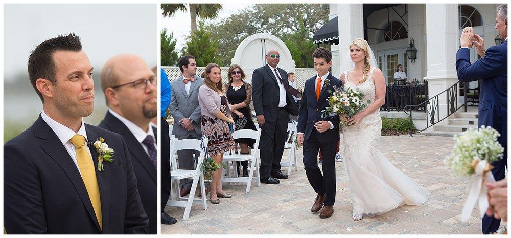 Riverhouse Wedding Photographer043.JPG