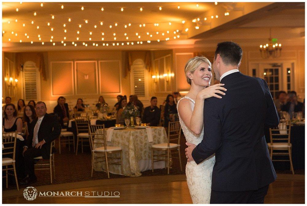 Riverhouse Wedding Photographer053.JPG