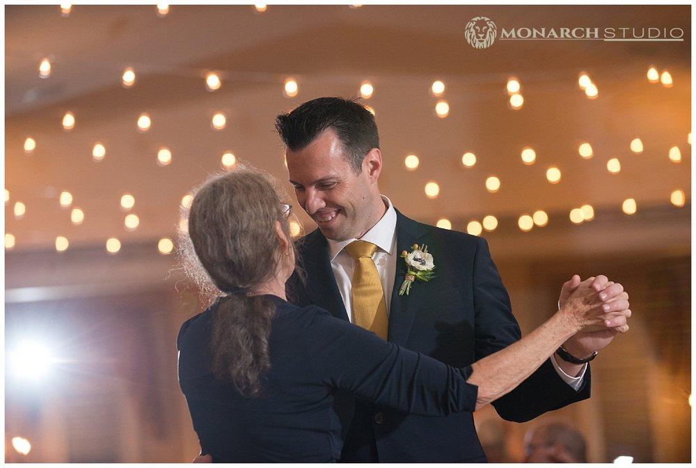 Riverhouse Wedding Photographer056.JPG