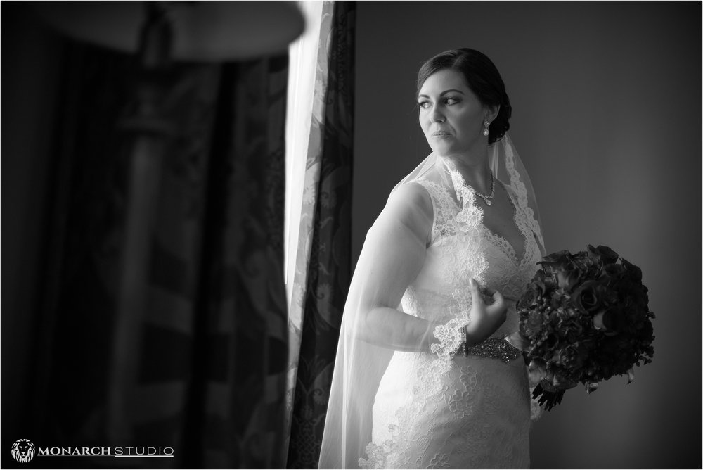 st-augustine-photographer-the-whiteroom-wedding-009.jpg