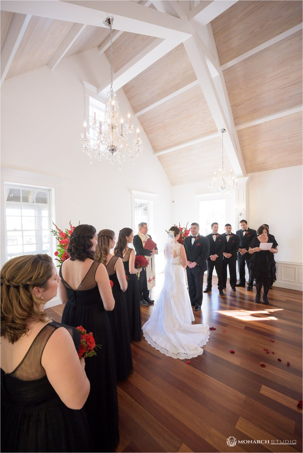 st-augustine-photographer-the-whiteroom-wedding-029.jpg