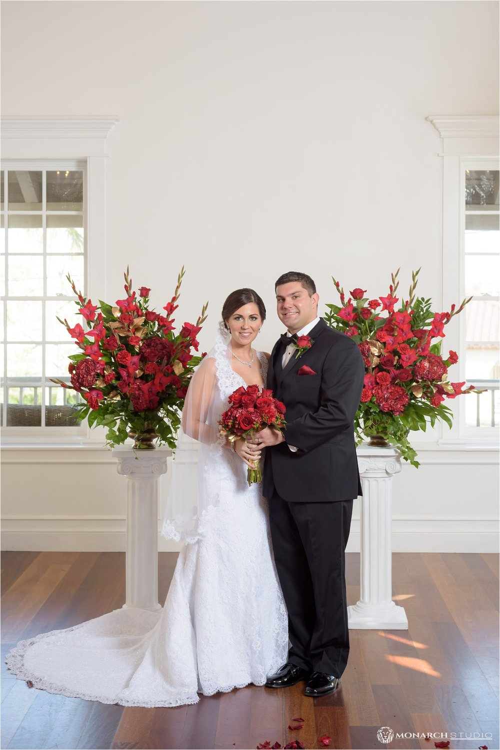 st-augustine-photographer-the-whiteroom-wedding-039.jpg