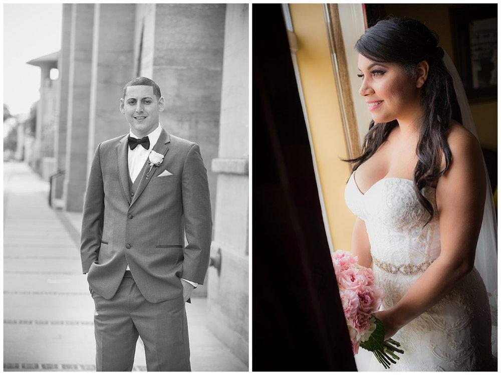 Casa Monica Wedding Photography105.jpg