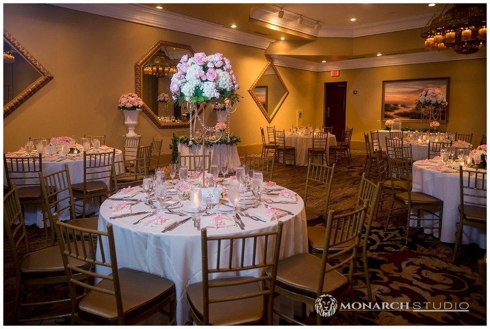 Casa Monica Wedding Photography109.jpg