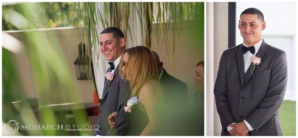 Casa Monica Wedding Photography111.jpg