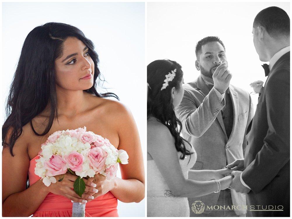 Casa Monica Wedding Photography116.jpg