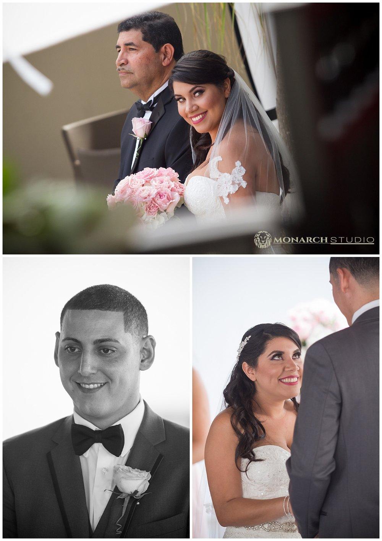 Casa Monica Wedding Photography113.jpg