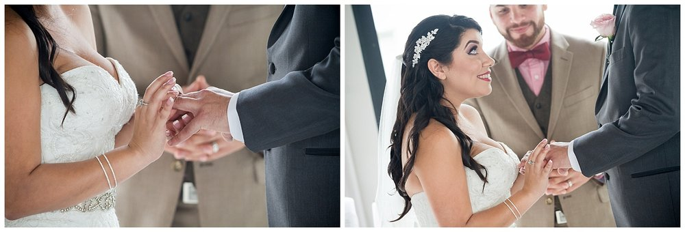Casa Monica Wedding Photography120.jpg