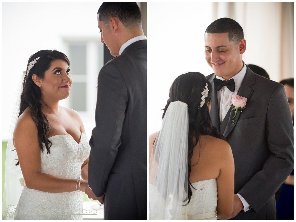 Casa Monica Wedding Photography117.jpg