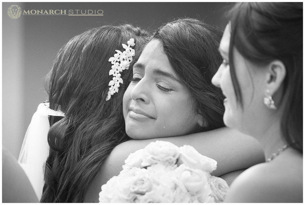 Casa Monica Wedding Photography123.jpg