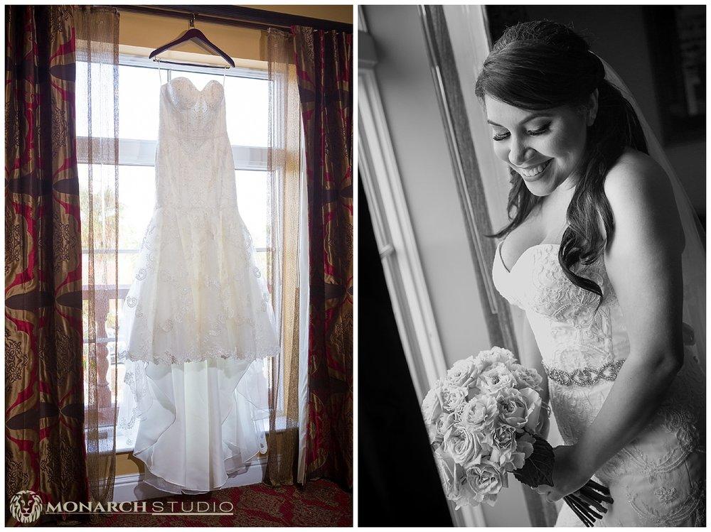 Casa Monica Wedding Photography131.jpg