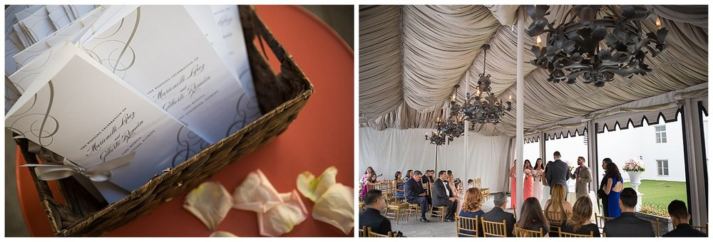 Casa Monica Wedding Photography138.jpg