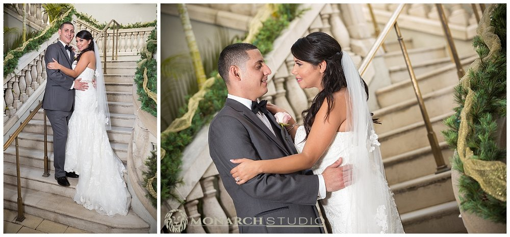 Casa Monica Wedding Photography141.jpg