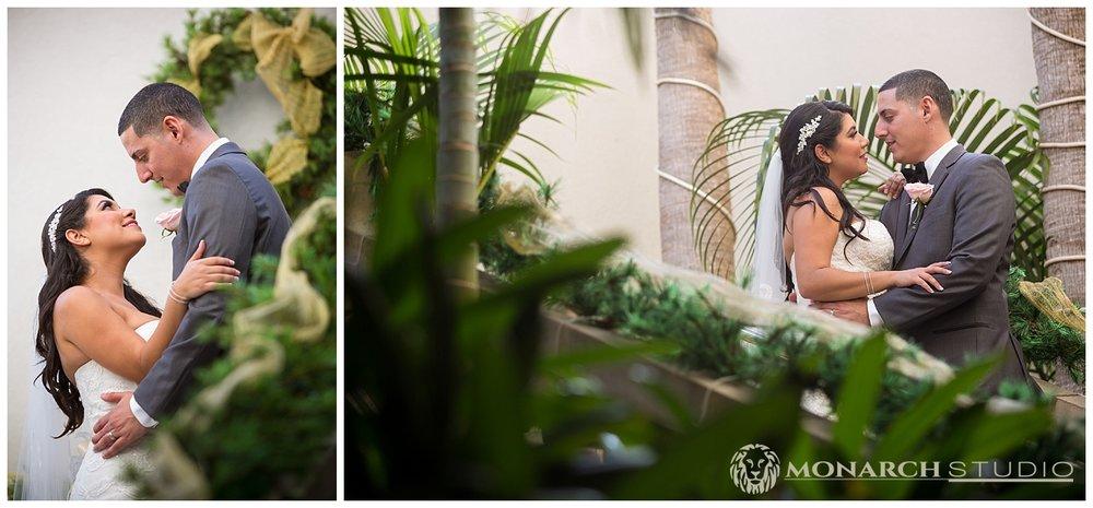 Casa Monica Wedding Photography143.jpg