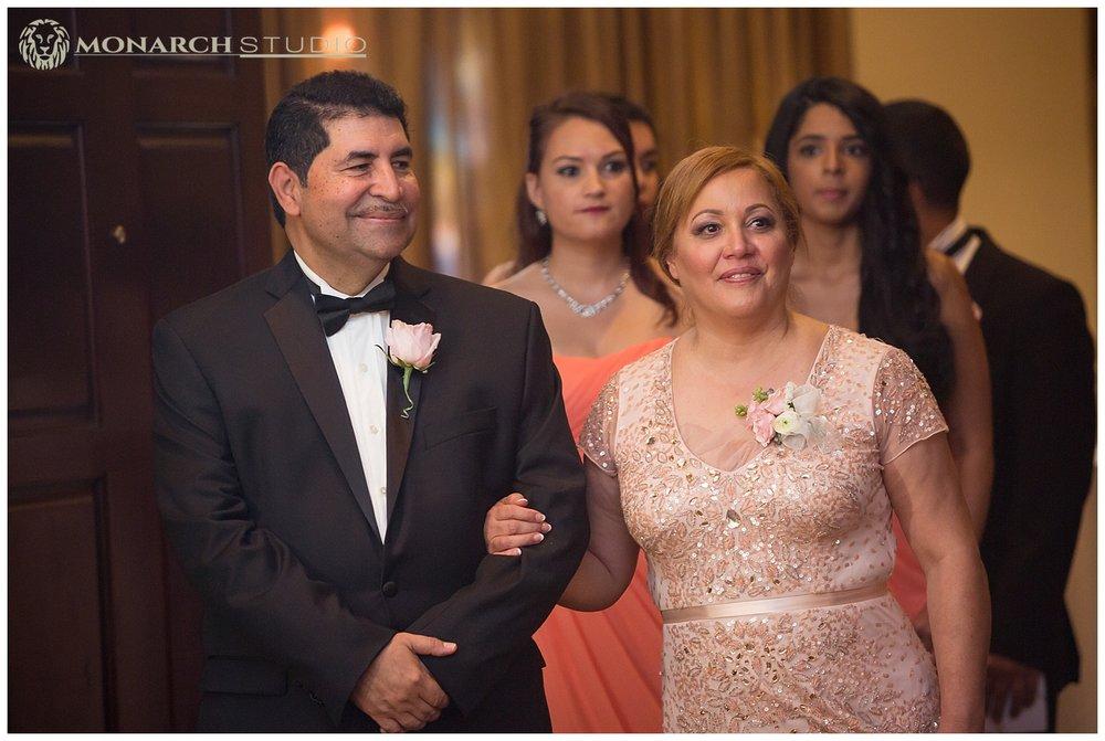Casa Monica Wedding Photography145.jpg