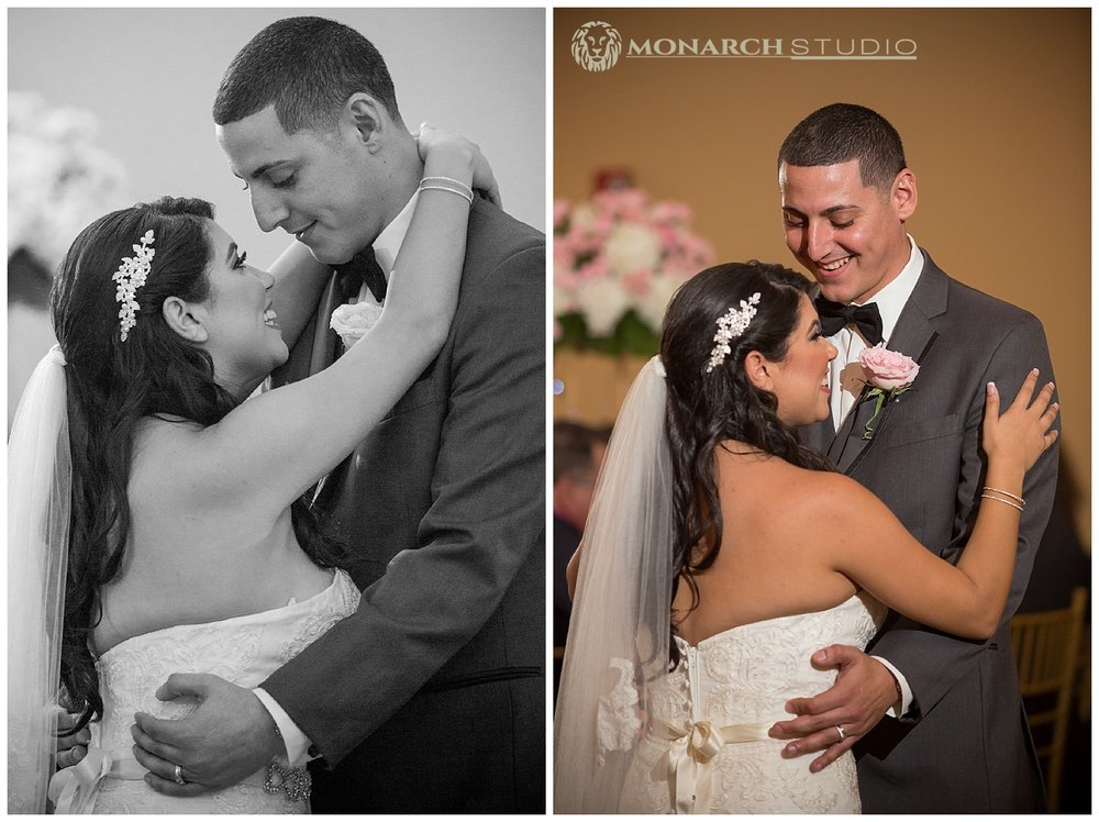 Casa Monica Wedding Photography146.jpg