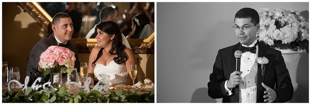 Casa Monica Wedding Photography151.jpg