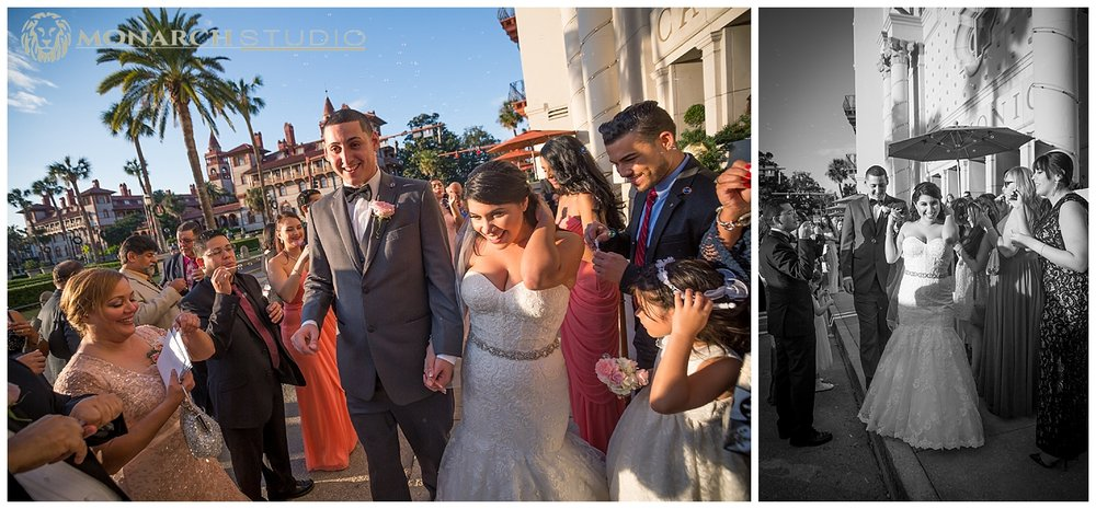 Casa Monica Wedding Photography155.jpg