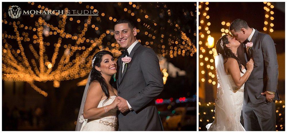 Night of Lights Wedding Photography167.jpg