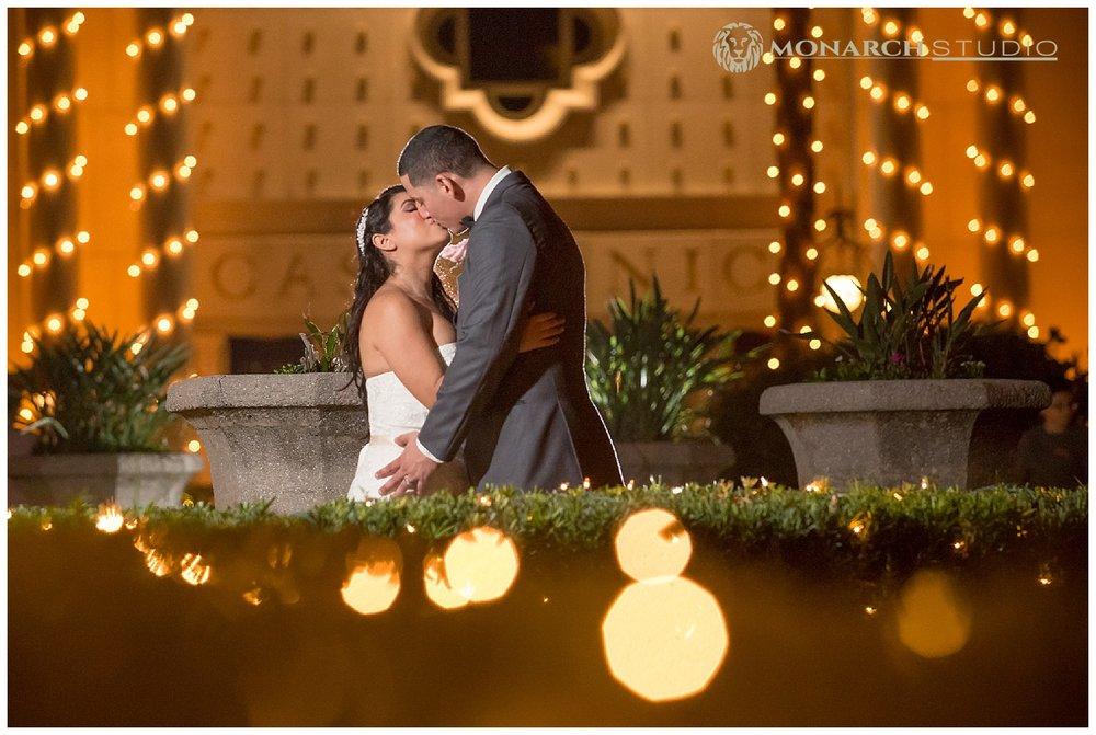 Night of Lights Wedding Photography169.jpg