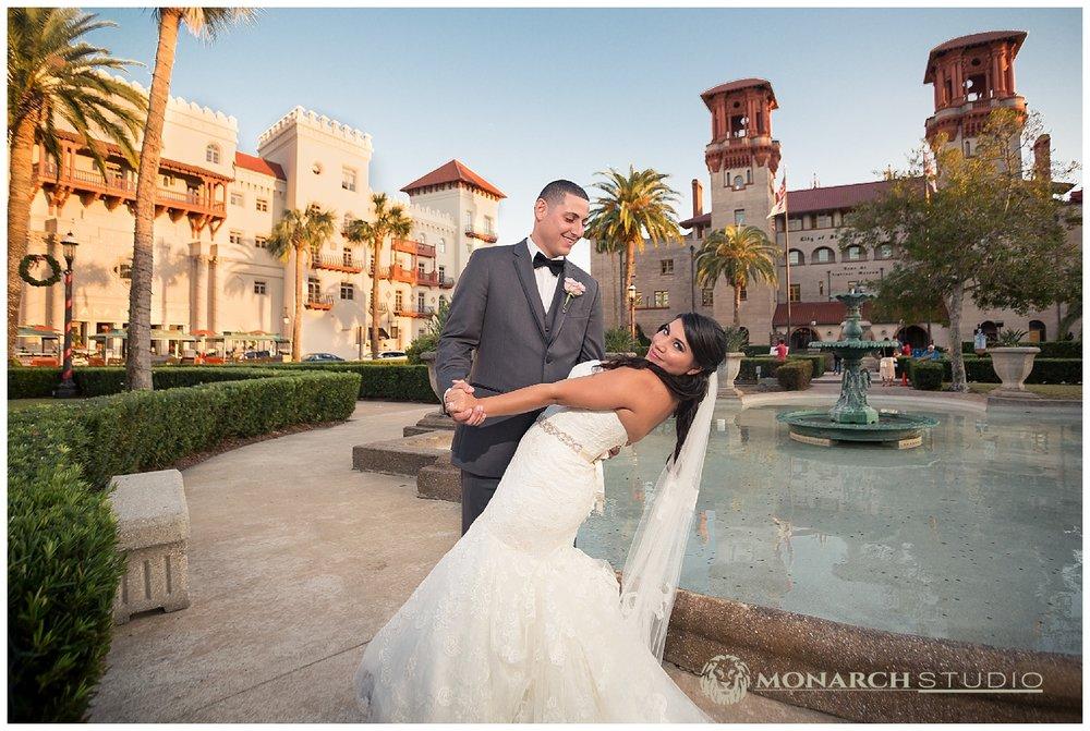 St. Augustine Wedding Photography170.jpg