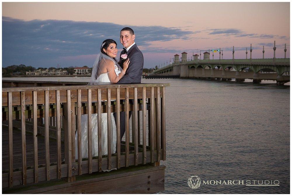St. Augustine Wedding Photography173.jpg