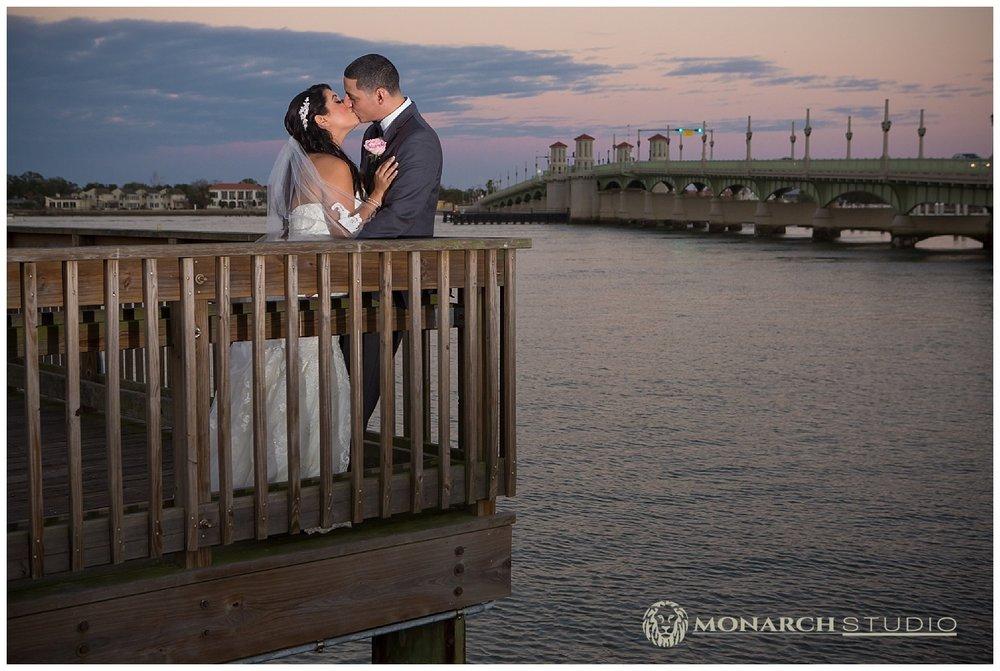 St. Augustine Wedding Photography174.jpg