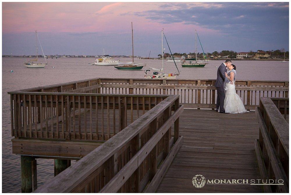 St. Augustine Wedding Photography176.jpg