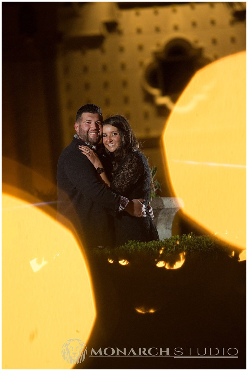 St. Augustine Night of Lights Proposal-187.JPG