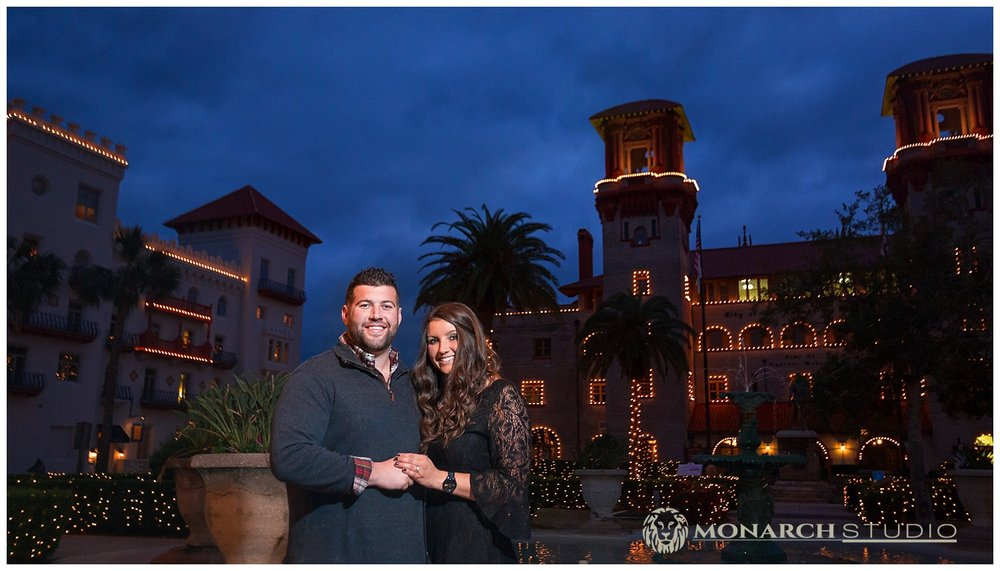 St. Augustine Night of Lights Proposal-189.JPG