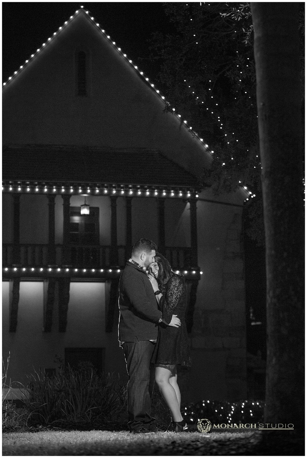 St. Augustine Night of Lights Proposal-190.JPG