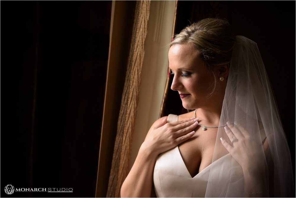 st-augustine-photographer-lightner-museum-weddings-011.jpg