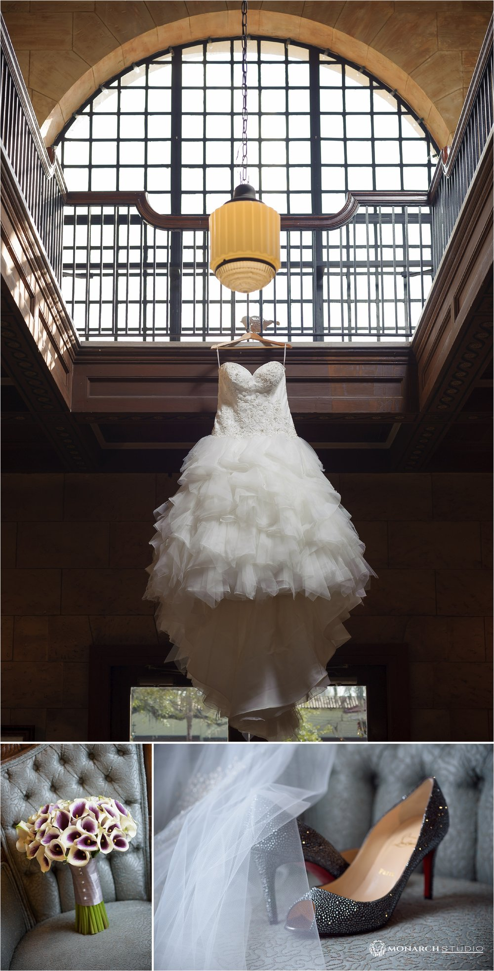 st-augustine-wedding-photographer-treasury-on-the-plaza-002.jpg
