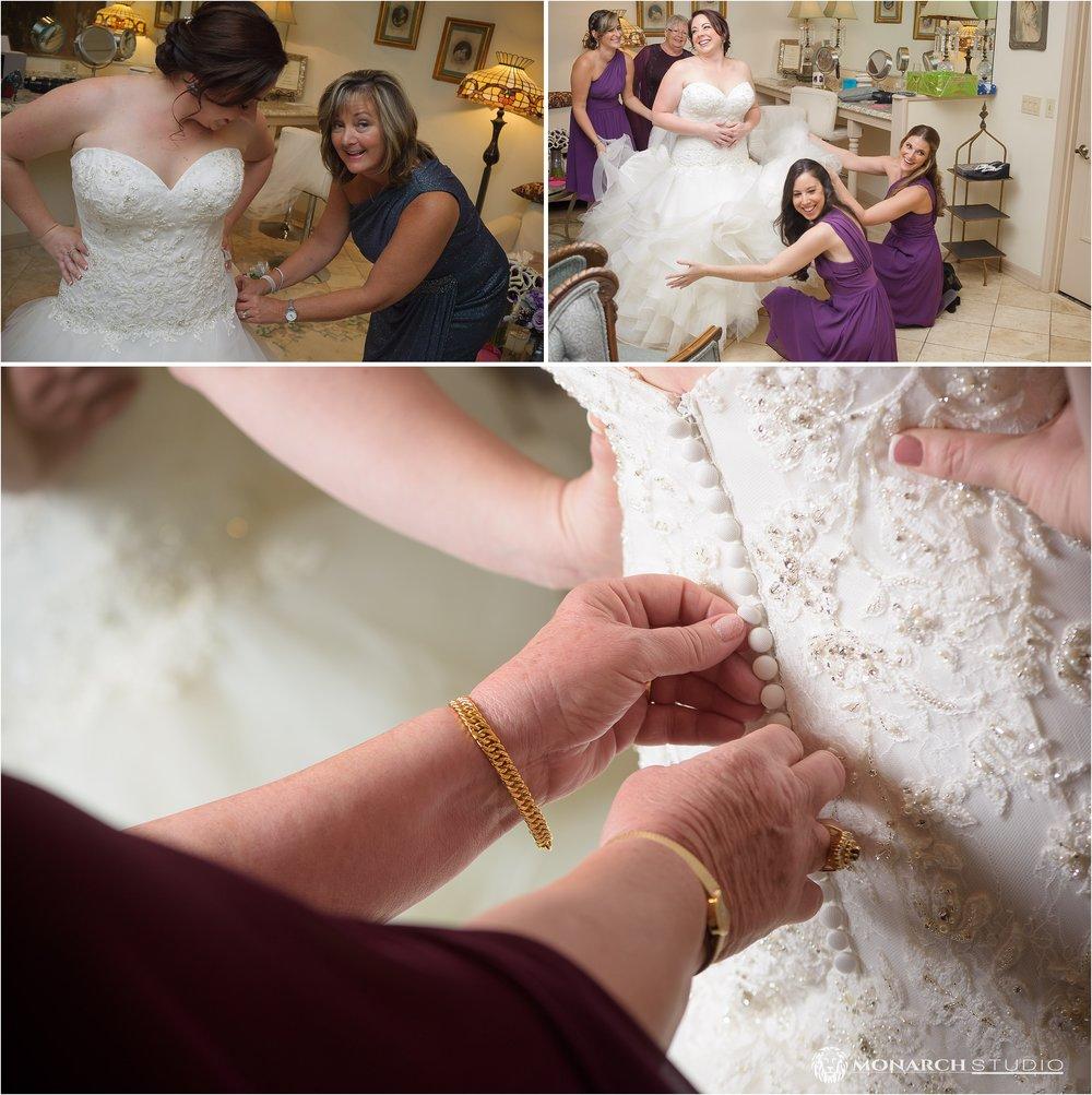 st-augustine-wedding-photographer-treasury-on-the-plaza-004.jpg