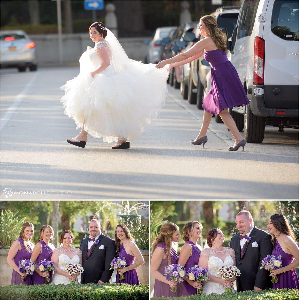 st-augustine-wedding-photographer-treasury-on-the-plaza-008.jpg