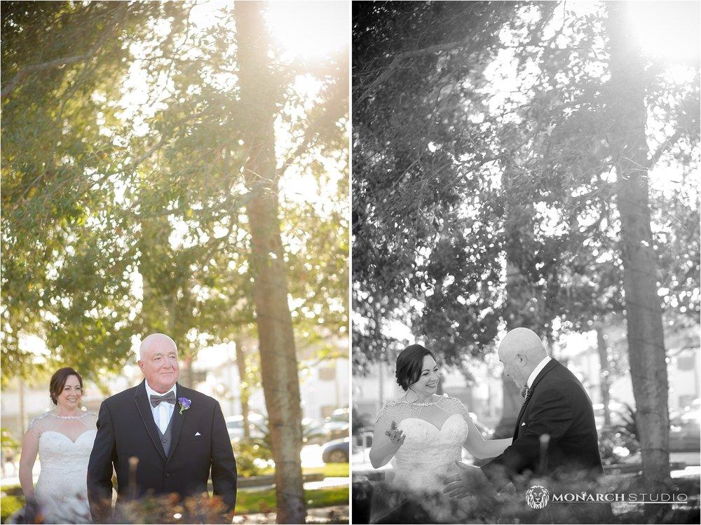 st-augustine-wedding-photographer-treasury-on-the-plaza-009.jpg