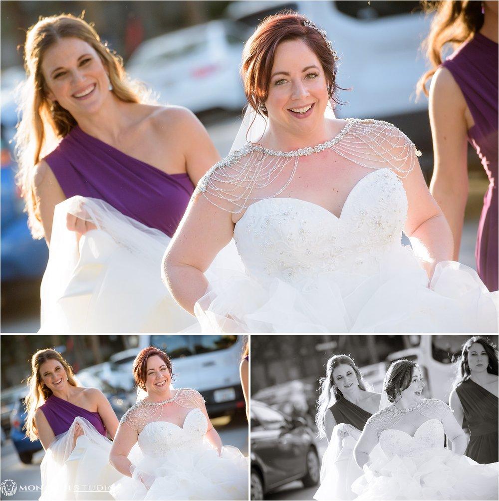 st-augustine-wedding-photographer-treasury-on-the-plaza-012.jpg
